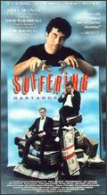 Suffering Bastards VHS