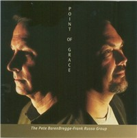 BarenBregge/Russo - Point of Grace